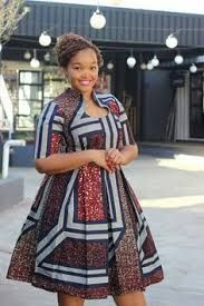 Look at these african fashion ideas 8319 African Print Dresses, African Wear, African Attire, African Fashion Dresses, African Women, African Dress, Ankara Dress, African Style, African Fashion Designers