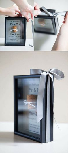 Cute idea ❤️