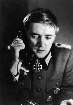 Oskar Werner Good Old Times, Hot Guys, Cinema, Actors, Movies, Fictional Characters, Films, Movie, Film