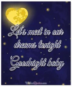 A wonderful collection of flirty and romantic goodnight messages for her Messages For Her, Good Night Messages, Flirting Messages, Flirting Quotes For Her, Flirting Texts, Flirting Tips For Girls, Flirting Humor, Funny Texts, Goodnight Message For Her