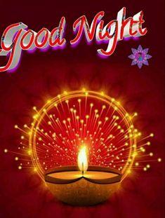 Good Night Images Hd, Good Night Quotes, Good Night Dear, Birthday Candles, Tea Lights, David, Modern, Decor, Trendy Tree