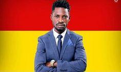 FAHARI TIME: Bobi Wine kuapishwa kama mbunge Uganda