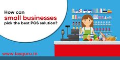 With the right #POS system, you can seamlessly manage multiple facets of your business, including inventory, invoicing, and reporting. Here's everything you need to know about selecting a point-of-sale solution for your #business. #POSSystem #POSSoftware #PointOfSaleSoftware #restaurantpos #POSSolution #retailsolutions #RetailPOS #HostBooks #SmallBusiness #CloudPOS #BusinessKaAllrounder Retail Solutions, Point Of Sale, Pos, Need To Know, Finance, Software, Good Things, Canning, Business