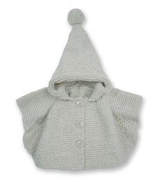d083e51368b4 16 meilleures images du tableau tricot enfant   Knitting for kids ...