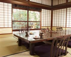 Asian home decor on pinterest homes modern and home decor