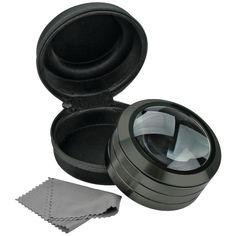 Royal Sm50 Magnifier