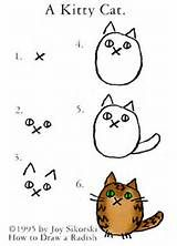 joy sikorski how to draw - Yahoo Image Search Results