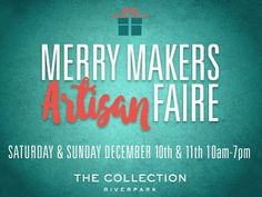If you're in Los Angelels this weekend be sure to visit the Merry Makers Artisan Faire Dec 10th and 11th 10am-7pm. Look for the KAMEL booth for the finest handcrafted camel leather goods. This is a juried event and promises to have high quality art and plenty of gift ideas.  Hope to see you there!  _________  #Leather #leathercraft #leatherwork #handstitched #leathergoods #handmade #handcrafted #camelleather #KAMEL #completelycamel #smallbatch #madeinusa #madeinca #shopsmall…