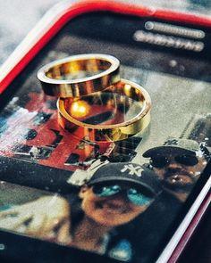 #christianholzfotografo #bodas #boda #preboda #novias #novios #eventos #fotografodebodas #casamiento #matrimonio #casorio #fotografo #ig_buenosaires #igersbsas #buenosaires #caba #capital #vestido #bride #bridal #weddingphotographer #weddings #prewedding #session #casamento #noiva #noivas #noivos