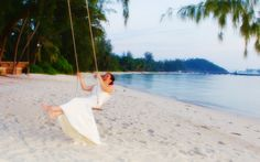 Organise your special day with us in Koh Samui, Thailand.  Our stunning beachfront villas are perfect for small or large functions.