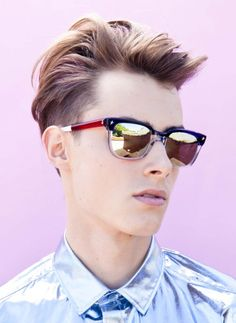 5cee22f3b0 SUNGLASSES Winter Sunglasses