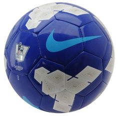 Nike Football + GSM-Fonz KeyRing (5, Pitch Premier League Blue/White). . http://www.champions-league.today/nike-football-gsm-fonz-keyring-5-pitch-premier-league-bluewhite/.  #GBP #GSM #Nike #Pitch Premier #rubber bladder