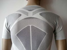 warp knitting design - Google Search