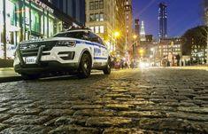 New York City major study on LED Lighting & can street lighting cut down crime? Led Lamp, Lamps, Home Safety, New York City, Crime, The Neighbourhood, Study, Community, Lights