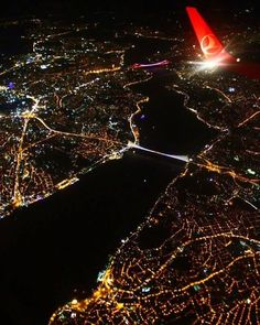 travel to dublin ireland Visit Istanbul, Istanbul City, Istanbul Travel, Turkey Tourism, Turkey Travel, City Aesthetic, Travel Aesthetic, Aesthetic Green, Airplane Photography