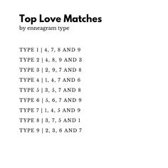 Full permission to match make in the comments! These are set up as paths to helping each other grow! Enneagram Type One, Enneagram Test, Personality Psychology, Infj Personality, Personalidad Enfp, Infj Type, Type 4, W 6, Thing 1