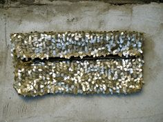 Sequin Clutch / iPad Pouch / Gold Sequin Clutch / Formal Clutch / Ovesized Clutch / Wedding Purse / Fold Over Bag / end of summer sale