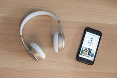 Beats Solo 2 Wireless - Barbichette.fr