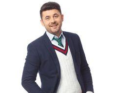 """Cristian Onețiu: """"Un business care vrei să meargă, ar trebui în primul rând să te reprezinte"""""""