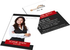 Real Estate Business Cards, Creative Real Estate Business Cards, Modern Business Cards, Realtor Business Cards, Real Estate Agent Business Cards, Innovative Business Card Ideas for Real Estate Agents, Business Card Templates for Realtors Round Business Cards, Digital Business Card, Real Estate Business Cards, Modern Business Cards, Business Card Design, Creative Business, Realtor Business Cards, Real Estate Icons, Photography Branding