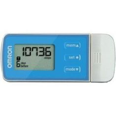 Omron Hj322U Usb Online Pedometer ** You can get more details by clicking on the image.(This is an Amazon affiliate link)