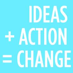 Just because we love making change! #watches #design #socialbrand #Fresh #Change