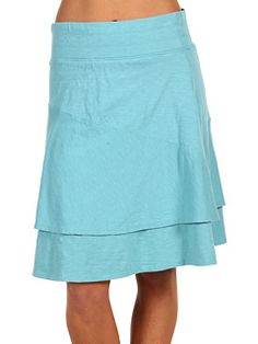 Cute, fun skirt  Prana, Tammy skirt