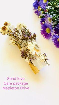 Yoga Lifestyle, Spirit Guides, Yoga Meditation, Boho Style, Reiki, Party Favors, Boho Fashion, Gifts For Her, Spirituality