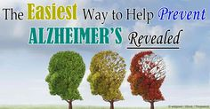 Recent studies show sleep loss may put your health at risk, leading to brain damage and onset of Alzheimer's.