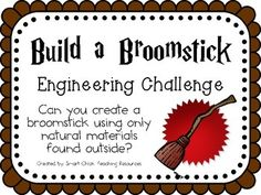 STEM Engineering Challenge Novel Pack ~ Harry Potter & the Sorcerer's Stone Harry Potter Classes, Harry Potter Activities, Harry Potter Day, Harry Potter School, Harry Potter Classroom, Harry Potter Halloween, Harry Potter Birthday, Classroom Themes, Classroom Activities