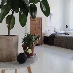 Bedroom Photo: @elisa_manninen