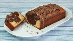 Sweet Recipes, Tiramisu, Banana Bread, Sugar, Cookies, Breakfast, Cake, Ethnic Recipes, Desserts