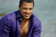 Van Vicker Shows He Is Mindful Of His Dazzling Daughter In The Most Remarkable Way