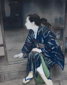 Toko Okamoto