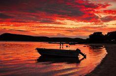 Thursday Island, Australia