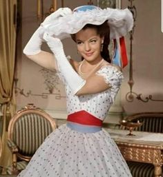 Sissi, Old Fashion Dresses, She's A Lady, Rose Marie, French Actress, Celebrity Beauty, Famous Faces, My Mom, Beautiful Dresses