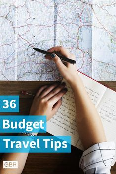 Travel for less with these money-saving travel tips. Ways To Travel, Travel Advice, Travel Tips, Travel Hacks, Work Travel, Travel Quotes, Cheap Travel, Budget Travel, Travel Deals