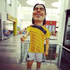 #mundial #junio #june #falcao #cccuartaetapa Instagram, Tops, Women, Fashion, June, Events, Moda, Women's, Fashion Styles