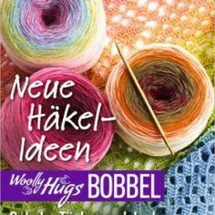 6520 Hug Bobbel Haekeln Fin Veronika Hug, Friends Show, I Am Awesome, Crochet Earrings, Hugs, Christian, Patterns, Products, Tejidos