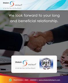 Professional Web Design, Web Design Company, Art And Technology, Starting A Business, Software Development, Microsoft, United Kingdom, Opportunity, Digital Marketing