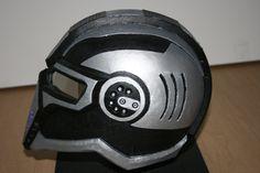 Eva Schaum, Bicycle Helmet, Riding Helmets, Projects, Cycling Helmet