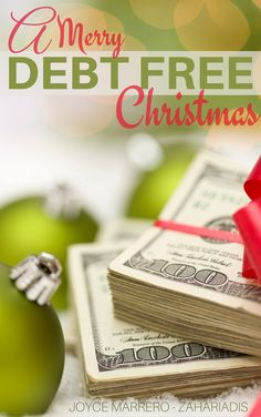 want to enjoy a debt free christmas learn how you can enjoy this holiday season