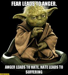 11 Best Yoda Memes Quotes Posters Images Star Wars Yoda