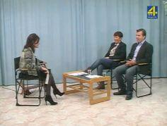 ESPACIO POPULAR TV ALTO PALANCIA INVITADOS CARMEN CLIMENT Y NACHO CANTÓ - tribuna segorbina