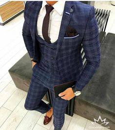 """4,830 Likes, 27 Comments - Class Men Style Fashion (@inspirations_style) on Instagram: """"Great style inspiration by our friend @sabaimoda    Follow  @inspirations_luxury…"""""""