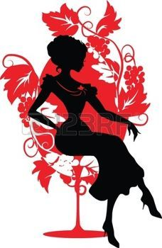 Find silhouette stock images in HD and millions of other royalty-free stock photos, illustrations and vectors in the Shutterstock collection. Thousands of new, high-quality pictures added every day. Silhouette Clip Art, Woman Silhouette, Photo Images, Art Images, Vector Design, Vector Art, Image Girly, Woman Drawing, Easy Drawings