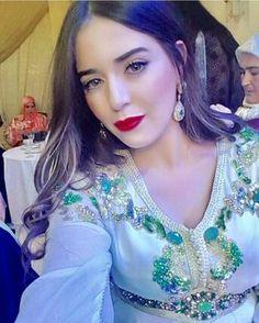 388a7123f657d Instagram post by les plus belles marocains • Jan 24