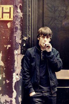 Jake Bugg. Rising British Artist