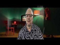Thinking Aloud About YouTube Atheists/Philosophers - VIDEO - http://holesinthefoam.us/thinking-aloud-about-youtube-atheistsphilosophers/