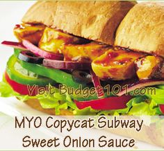 Click image for larger version  Name:b101-copycat-sweet-onion.jpg Views:114 Size:48.1 KB ID:11099